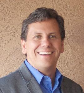 Charles G. Cala, Jr.